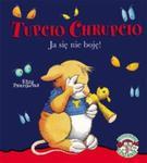 Tupcio Chrupcio. Ja się nie boję! w sklepie internetowym Booknet.net.pl
