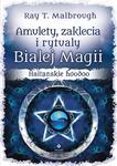 Amulety, zaklęcia i rytuały białej magii. Haitańskie hoodoo w sklepie internetowym Booknet.net.pl