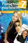 Pamiętnik nastolatki 7 w sklepie internetowym Booknet.net.pl