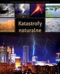 Katastrofy naturalne w sklepie internetowym Booknet.net.pl