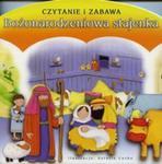 Bożonarodzeniowa stajenka w sklepie internetowym Booknet.net.pl