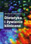 Dietetyka i żywienie kliniczne w sklepie internetowym Booknet.net.pl