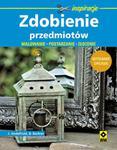 Zdobienie przedmiotów w sklepie internetowym Booknet.net.pl