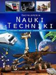 Encyklopedia nauki i techniki w sklepie internetowym Booknet.net.pl