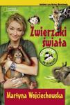 Zwierzaki Świata Audiobook w sklepie internetowym Booknet.net.pl