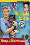 Dzieciaki Świata Audiobook w sklepie internetowym Booknet.net.pl