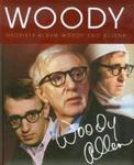 Woody. Osobisty album Woody'ego Allena w sklepie internetowym Booknet.net.pl