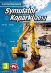 Symulator Koparki w sklepie internetowym Booknet.net.pl