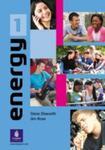 Język Angielski ENERGY 1 Students Book with Wordstore plus CD plus zad.egz. w sklepie internetowym Booknet.net.pl