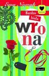 Bardzo biała wrona w sklepie internetowym Booknet.net.pl