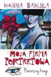 Moja firma portretowa Pierwszy krąg w sklepie internetowym Booknet.net.pl