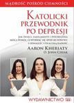 Katolicki przewodnik po depresji w sklepie internetowym Booknet.net.pl
