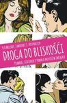 Droga do bliskości w sklepie internetowym Booknet.net.pl