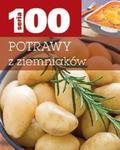 Seria 100 Potrawy z Ziemniaków w sklepie internetowym Booknet.net.pl