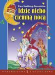 Idzie niebo ciemną nocą w sklepie internetowym Booknet.net.pl