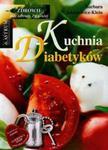 Kuchnia diabetyków w sklepie internetowym Booknet.net.pl