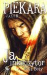Ja, inkwizytor. Bicz Boży. Wydanie 3 w sklepie internetowym Booknet.net.pl
