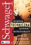 Analiza techniczna rynków terminowych w sklepie internetowym Booknet.net.pl