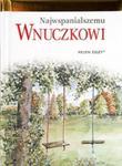Najwspanialszemu wnuczkowi w sklepie internetowym Booknet.net.pl