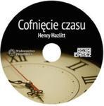 Cofnięcie czasu w sklepie internetowym Booknet.net.pl