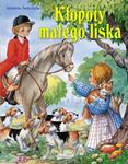 Kłopoty małego liska. Opowieści o zwierzętach w sklepie internetowym Booknet.net.pl