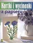 Kartki i wycinanki z papieru w sklepie internetowym Booknet.net.pl