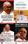 Kwiatki papieża Franciszka / U progu pontyfikatu / Nie zgadzaj sięna zło! / Chciałbym Kościoła ubogiego dla ubogich w sklepie internetowym Booknet.net.pl