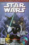 Star Wars Komiks Nr 10/2011 w sklepie internetowym Booknet.net.pl