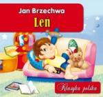 Leń. Klasyka polska w sklepie internetowym Booknet.net.pl