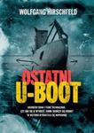 Ostatni U-Boot w sklepie internetowym Booknet.net.pl