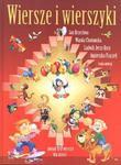 WIERSZE I WIERSZYKI PONAD 60 WIERSZY DLA DZIECI OP WILGA 9788378816911 w sklepie internetowym Booknet.net.pl