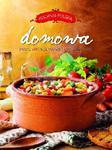 Kuchnia polska domowa. Ponad 650 przepisów na smaczne dania w sklepie internetowym Booknet.net.pl