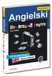 Chinese puzzle Angielski kryminał z ćwiczeniami w sklepie internetowym Booknet.net.pl