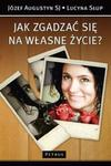 Jak zgadzać się na własne życie? w sklepie internetowym Booknet.net.pl