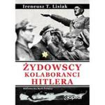 Żydowscy Kolaboranci Hitlera w sklepie internetowym Booknet.net.pl