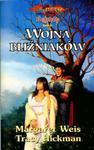 Wojna bliźniaków t.2 w sklepie internetowym Booknet.net.pl