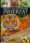 Wielka Encyklopedia Zwierząt w sklepie internetowym Booknet.net.pl