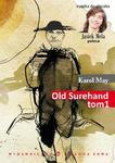 Old Surehand t.1 w sklepie internetowym Booknet.net.pl