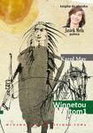 Winnetou t.1 w sklepie internetowym Booknet.net.pl