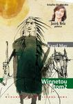 Winnetou t.2 w sklepie internetowym Booknet.net.pl