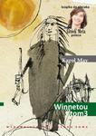Winnetou t.3 w sklepie internetowym Booknet.net.pl