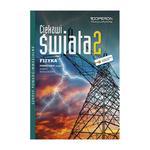 Ciekawi świata. Klasa 2, szkoła ponadgimnazjalna, część 2. Fizyka. Podręcznik (rozszerzony) w sklepie internetowym Booknet.net.pl