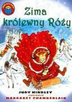 Zima królewny Róży w sklepie internetowym Booknet.net.pl