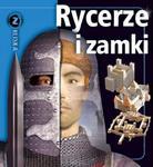 Rycerze i zamki Z bliska w sklepie internetowym Booknet.net.pl