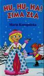 Hu, hu, ha! Zima zła. Harmonijka w sklepie internetowym Booknet.net.pl