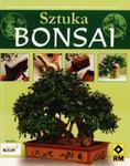 Sztuka bonsai w sklepie internetowym Booknet.net.pl