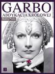 GARBO Abdykacja Królowej w sklepie internetowym Booknet.net.pl