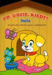 Co gdzie kiedy Buda w sklepie internetowym Booknet.net.pl
