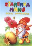 ZIARENKA MAKU w sklepie internetowym Booknet.net.pl