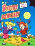 Twórcze myślenie Bystre dzieciaki w sklepie internetowym Booknet.net.pl